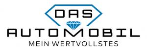 logo-sub-blau
