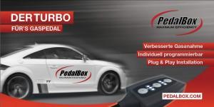 pedalbox-banner-2x1m